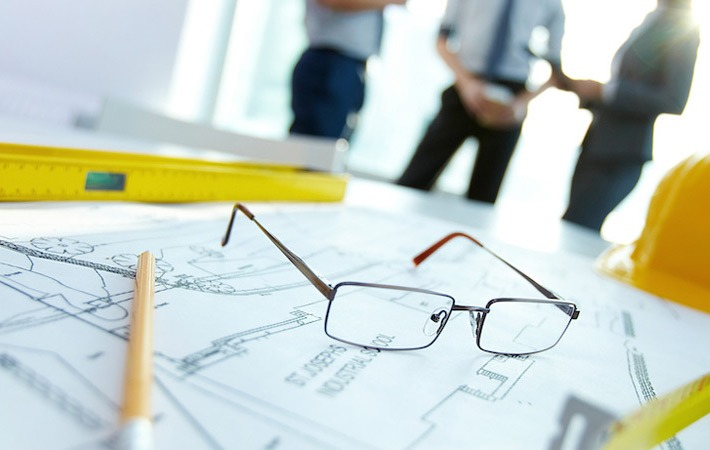 property maintenance blueprints